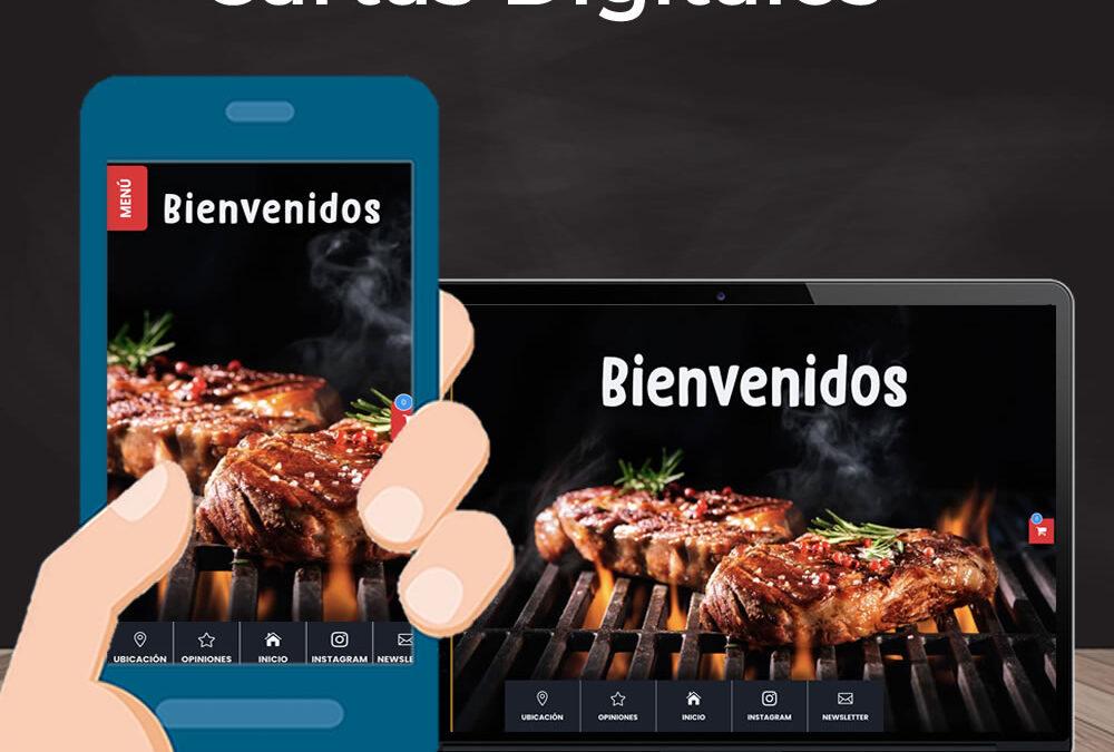 Restaurante (CD20)